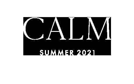 2021 pre-spring